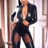 London fetish escort Mistress Devona