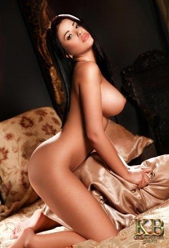 busty model escort